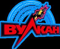 igrovyeavtomatylava.com logo