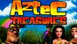 Сокровища Ацтеков 3Д – онлайн-игра казино