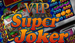 Игровой автомат Супер Джокер