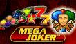 Mega-Joker