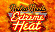 Retro Reels Extreme Heat