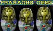 Драгоценности Фараонов